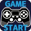 ゲーム・アプリ攻略まとめ【ゲームウィキ】のアイコン画像